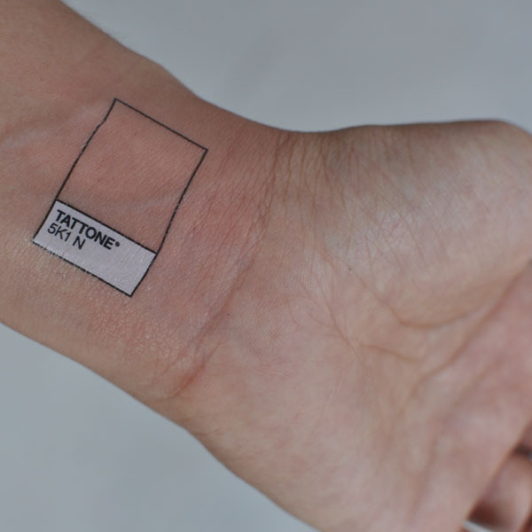 Tattly temporary tattoos for cool kids and older for Temporary tattoos kids