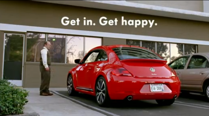 2013-volkswagen-beetle-super-bowl-commercial-get-in-get-happy-video-54447-7