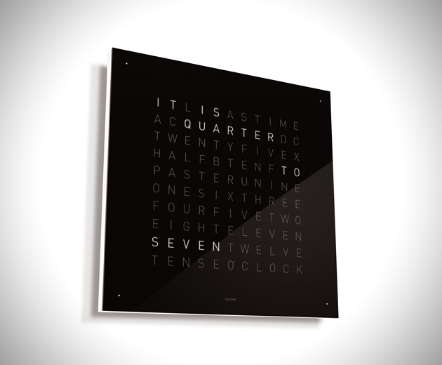 Qlocktwo-Wall-Clock-1
