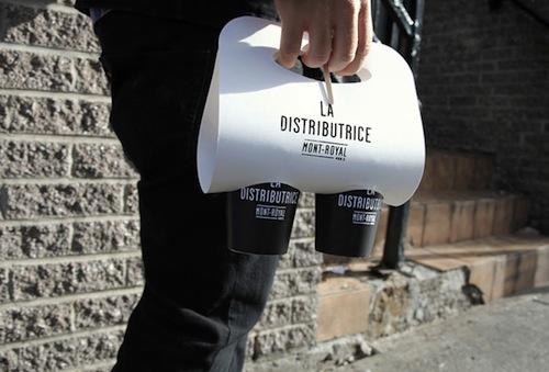 distributrice2
