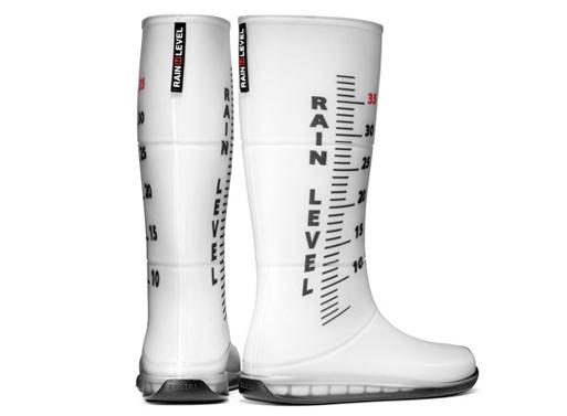 rain_level_boots03