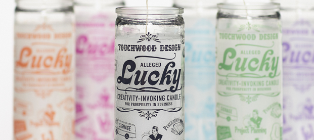 Touchwood-Design-Inc-Lucky-Candles-01