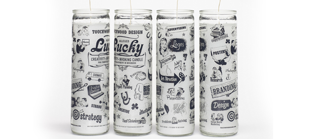 Touchwood-Design-Inc-Lucky-Candles-02
