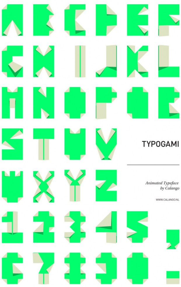 Typogami_web02-620x985