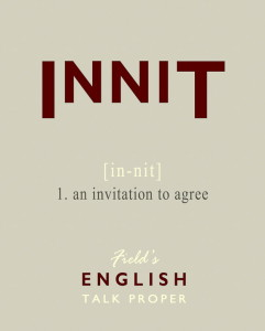a_innit