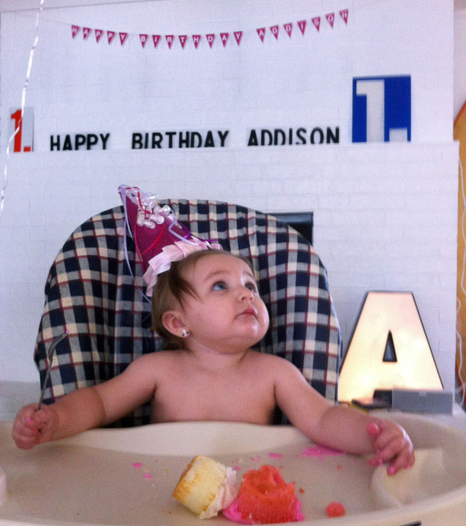addy birthday