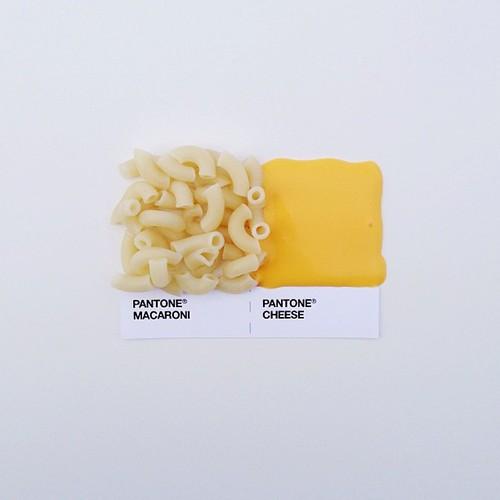 maccheese