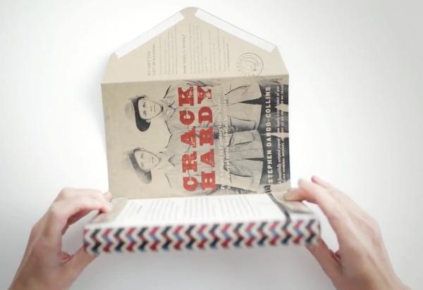 mailbook3