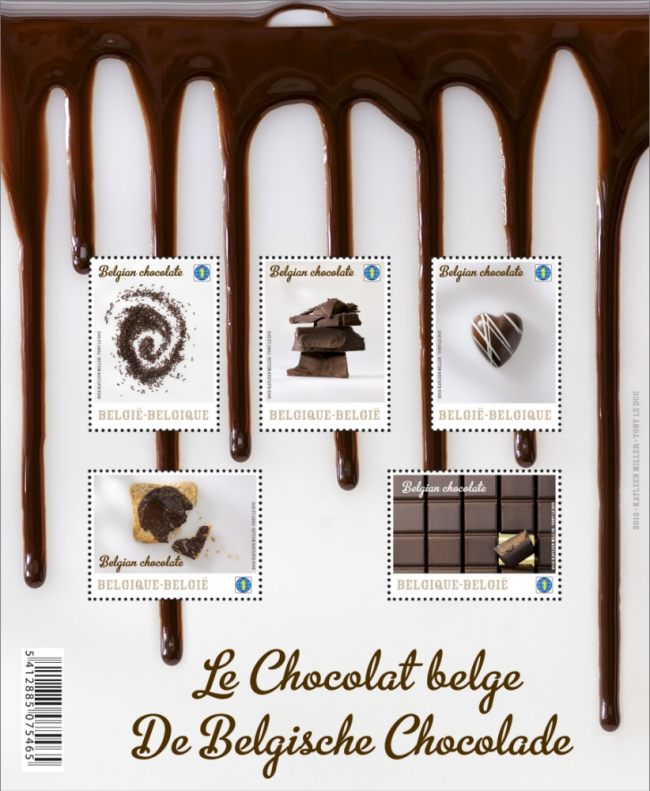 mmmmchocolate