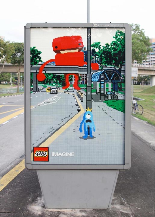 39579_lego-imagine-monster