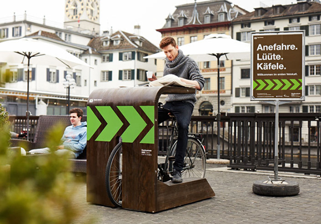 Noteworthy-Velokafi-Bike-Table-zurich-1