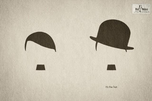 hat-ad