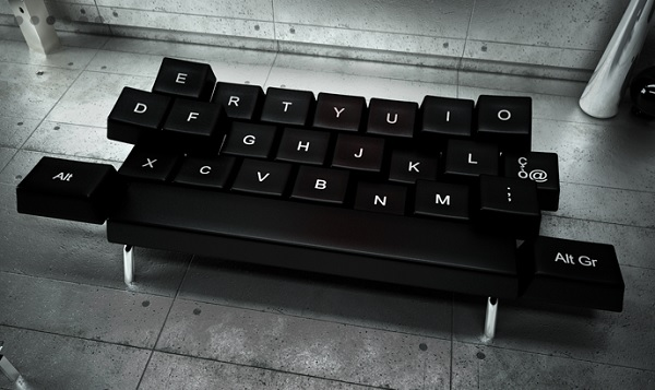 qwerty2