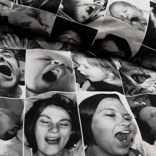 yawnmore