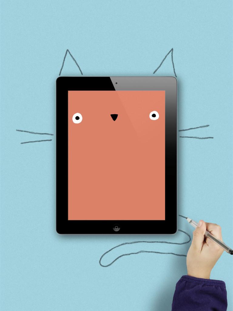 Store_iPad_1