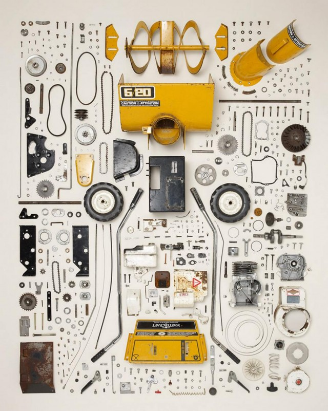 Things-Come-Apart-Teardown-Manual-1-640x800