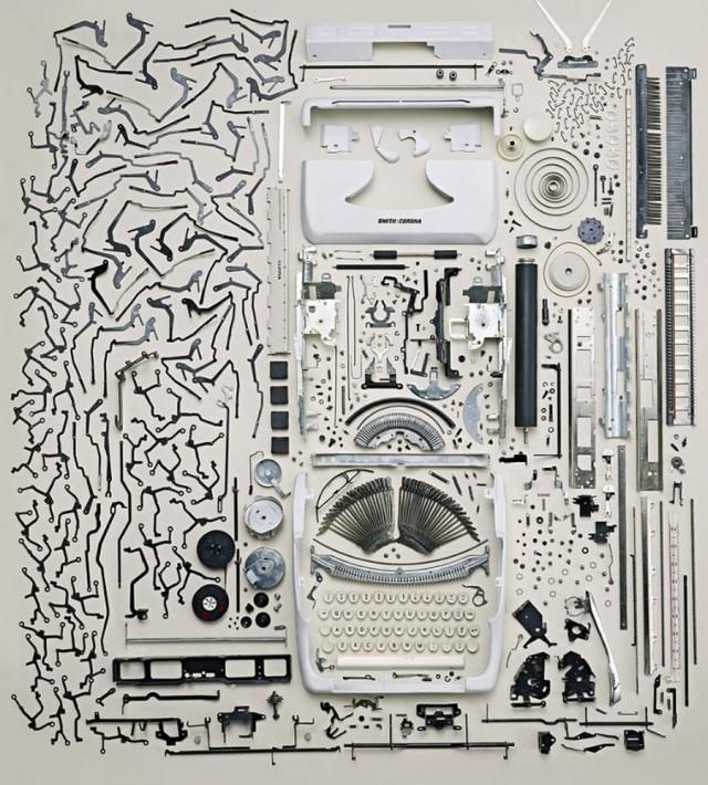 Things-Come-Apart-Teardown-Manual-6-640x710