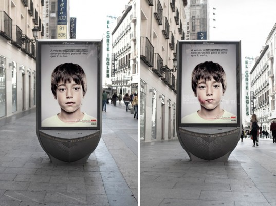 anti-abuse-ad-