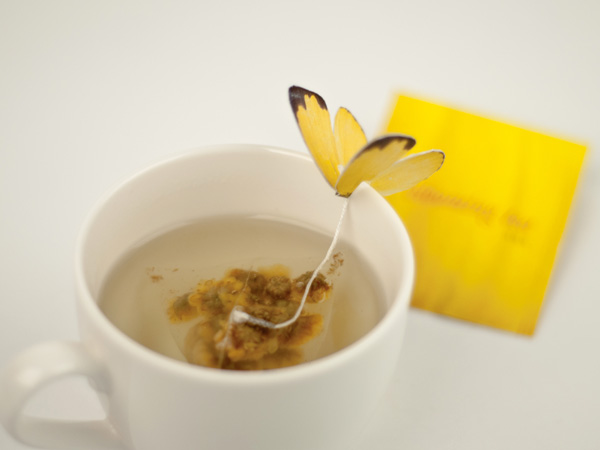 blooming_tea