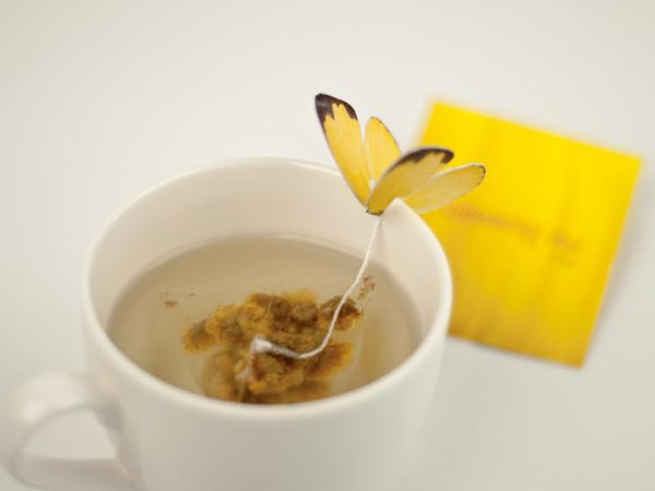 blooming_tea