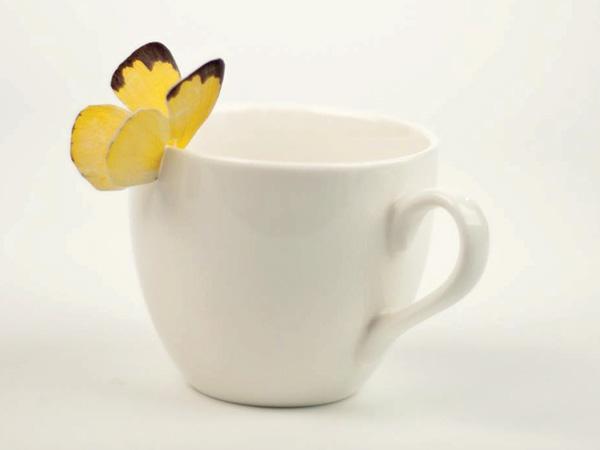 blooming_tea2
