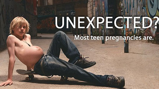 chicago-unexpected-teen-pregnancy-campaign