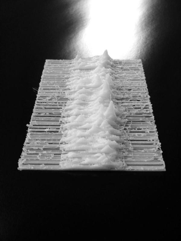 joy-division-unknown-pleasures-3D-printed-long-600x800
