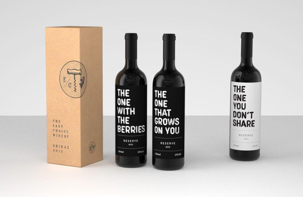 bottles_box