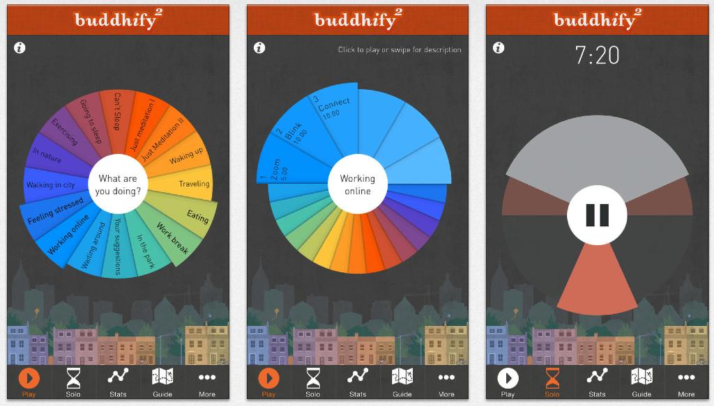 buddhify.jpg
