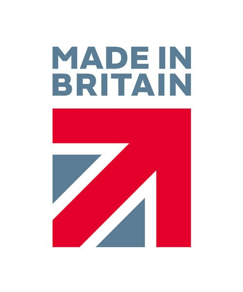 made in britain2