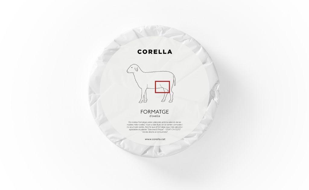 CORELLA-4