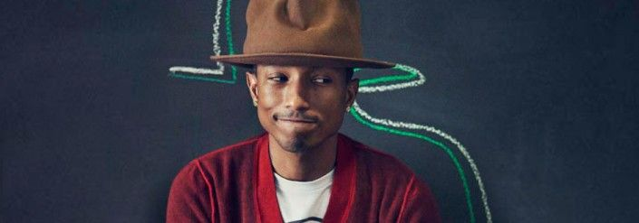 pharrell-hat-thanks-705x247