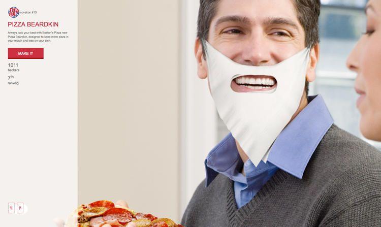 pizzabeardkin