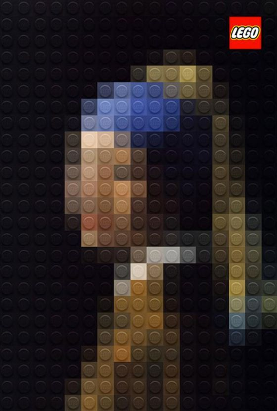 baa6lego-girl-pearl-earring-1