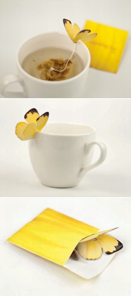 butterfly-tea-bag-yena-lee