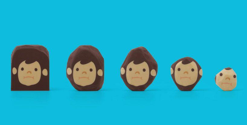 rubber-barber-lu-wei-chen-eraser-designboom-shop-02