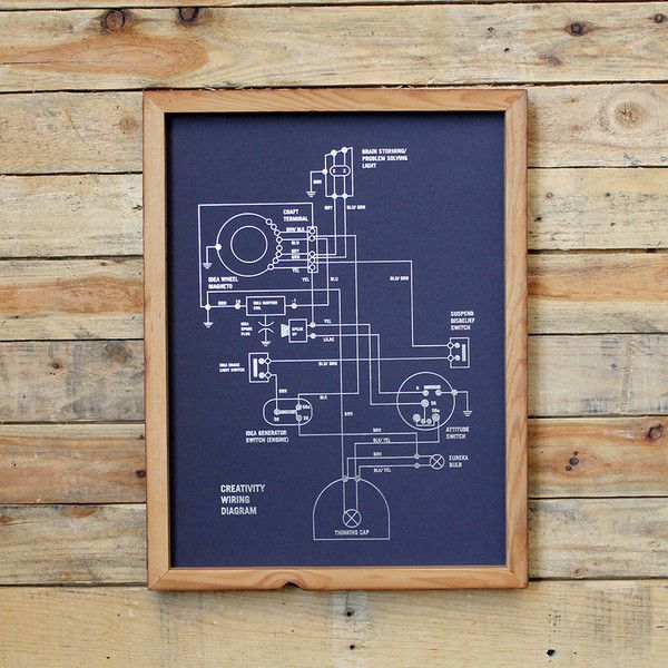 wiring diagram holstee