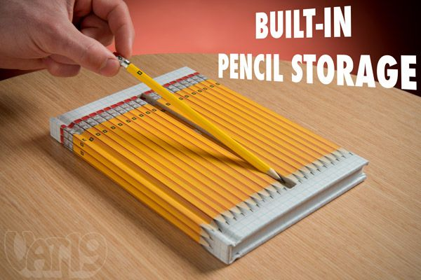 Hidden-Pencils-Notebook-