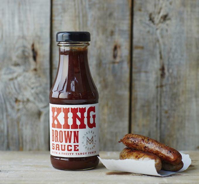 King_Brown