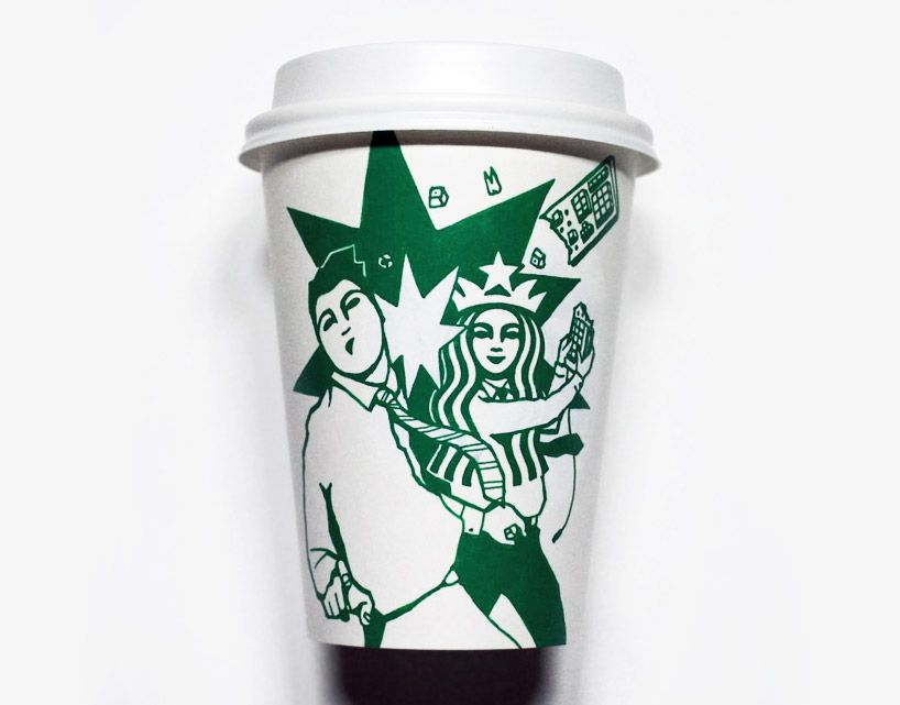artist-illustrated-starbucks-cups-soo-min-kim-designboom-05