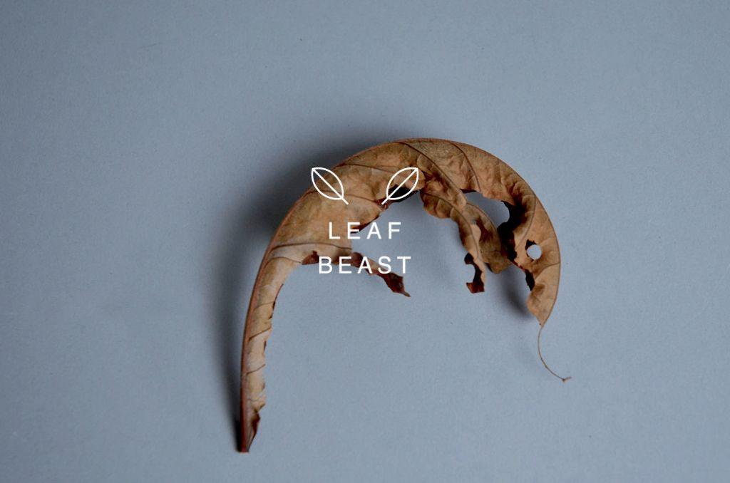 leaf beast 3