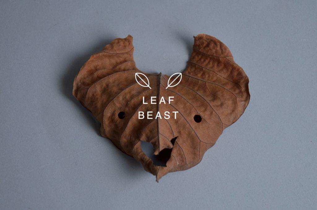 leaf beast 2