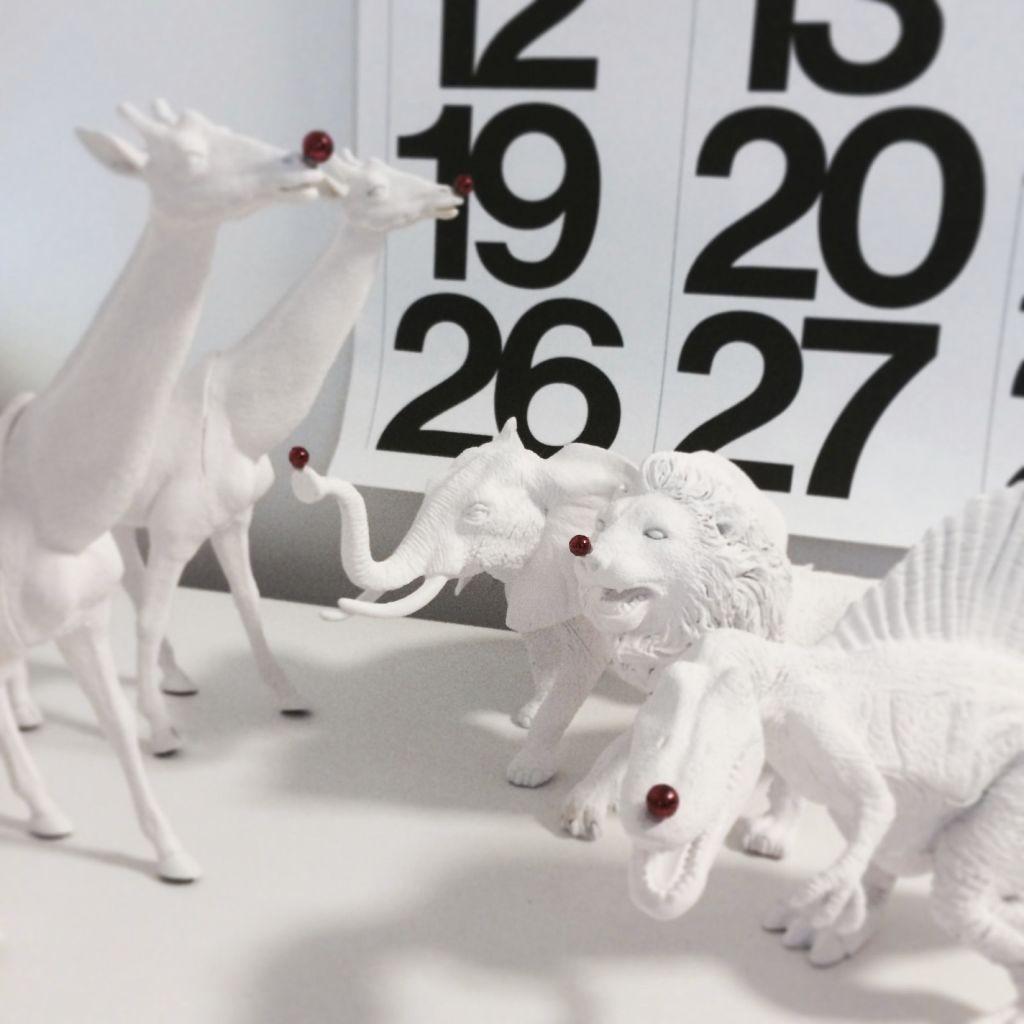 Strange Animals3