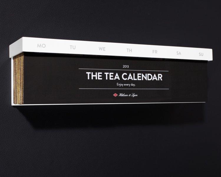 tea_calendar