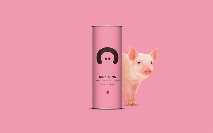 cortezas-cerdo