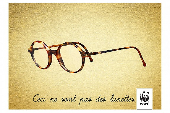 70024_Magritte i WWF 2