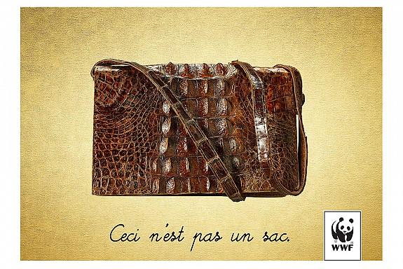70025_Magritte i WWF 3