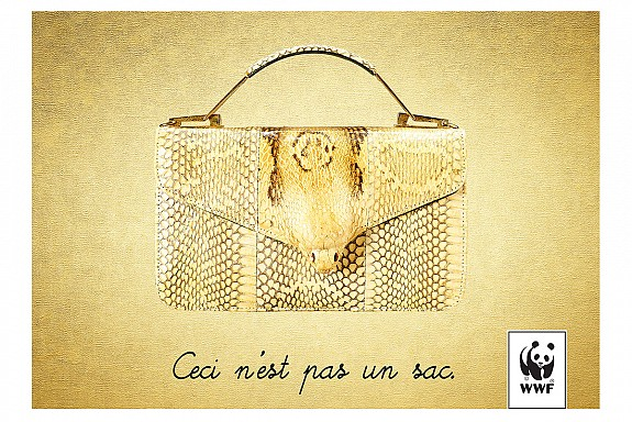70026_Magritte i WWF 4