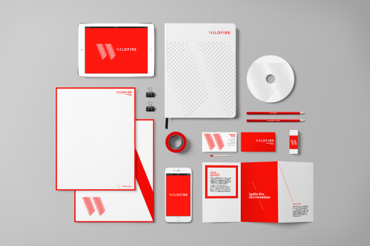 Wildfire-Web-04-e1426876571160