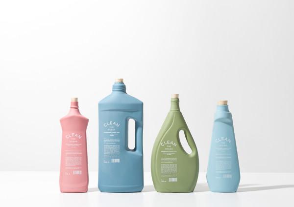 cleantheocean2